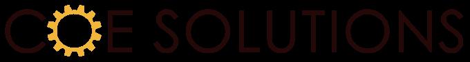 coe-hero-logo