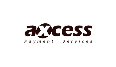 axcess_smaller
