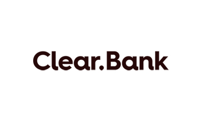 clearbank_norR